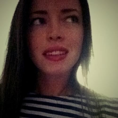 katrusha's avatar