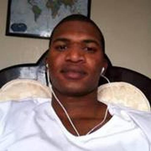 Khulani Ndlovu's avatar