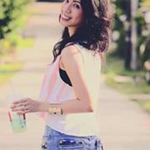 Carmela Victoria Olipas's avatar