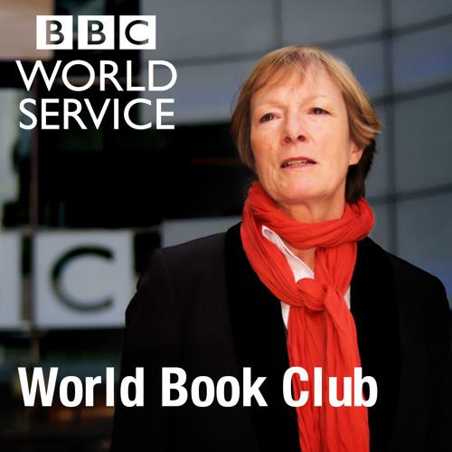 WSWorldBookClub's avatar