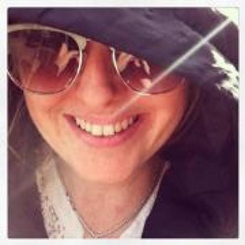 Betsy Hess's avatar