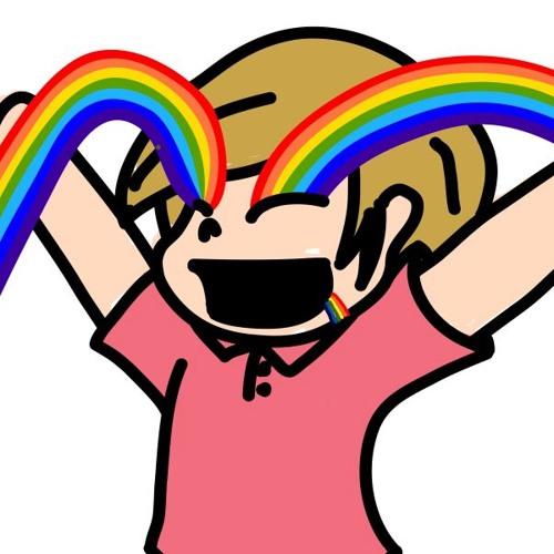 Alfie Pates's avatar