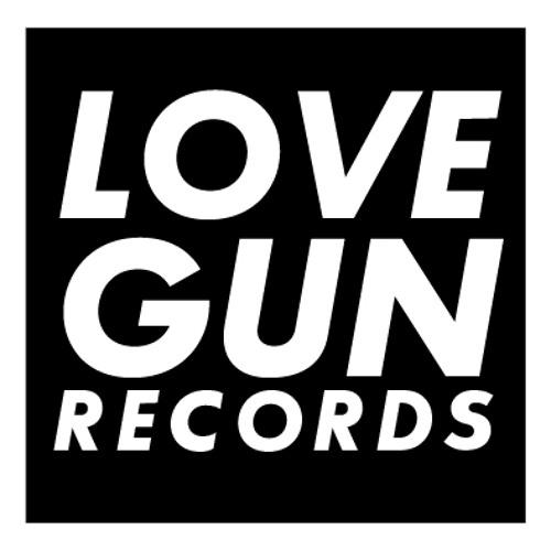 lovegunrecords's avatar