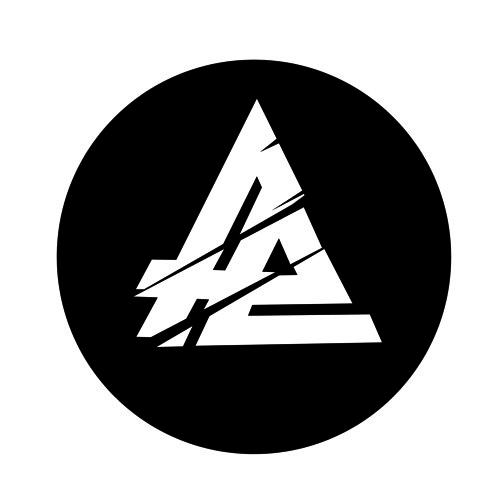 Adrenaline!'s avatar