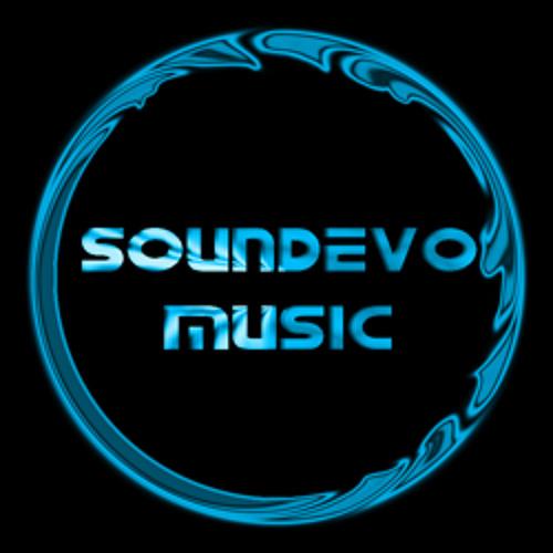 SoundEvo Music's avatar