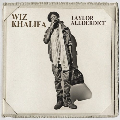 17-Wiz Khalifa-Blindfolds Feat Juicy J Prod By Harry Fraud
