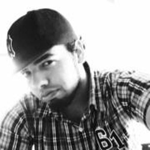 DarkChosen's avatar
