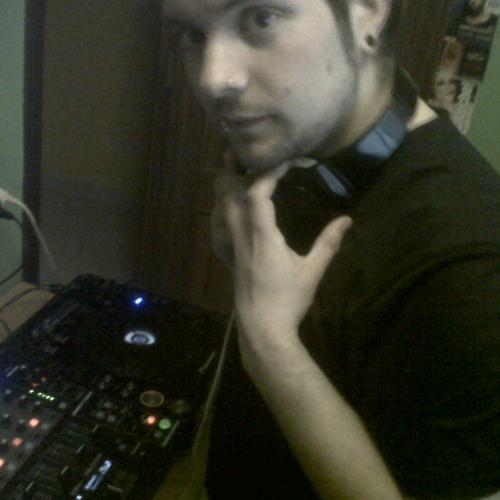 jitotechnohouse's avatar