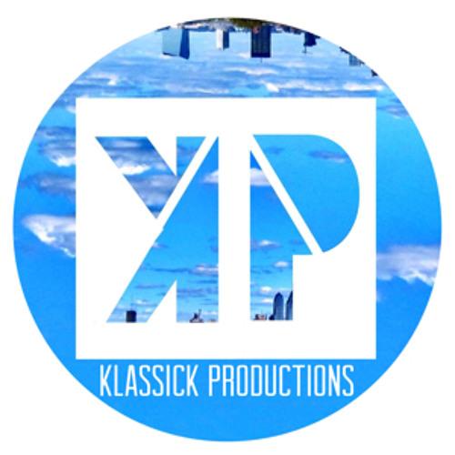 klassick's avatar