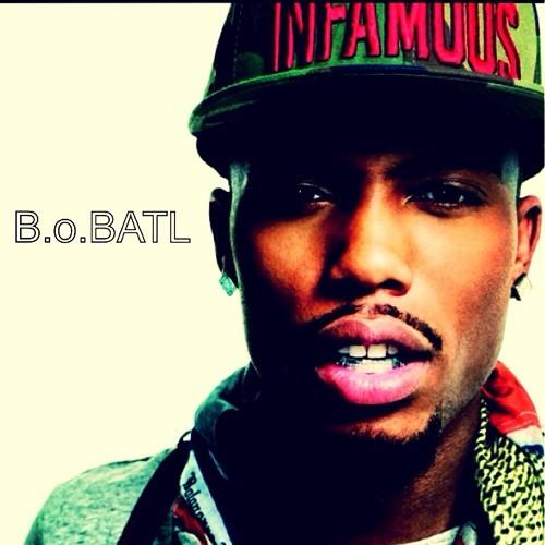 B.o.BATL's avatar
