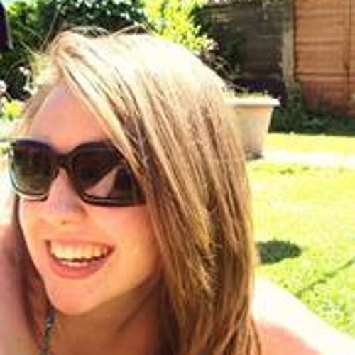 Chantelle Hamilton 1's avatar