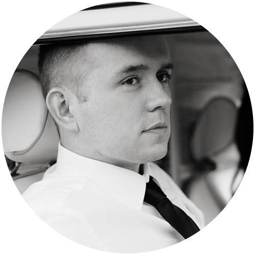 matrixos's avatar