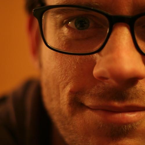 Joel Bidderman's avatar