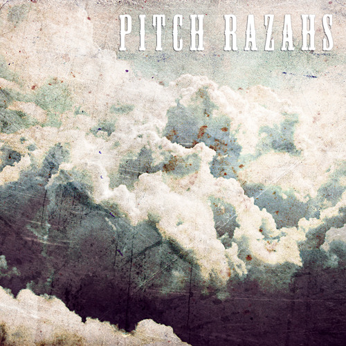 Pitch Razahs's avatar