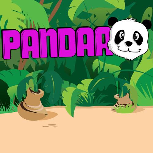 PANDAA 's avatar