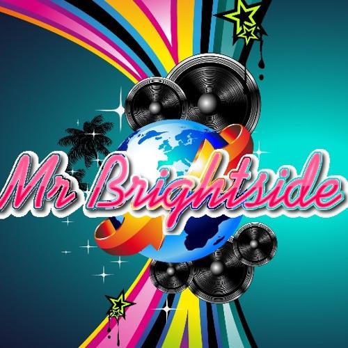 Mr.Brightside.'s avatar