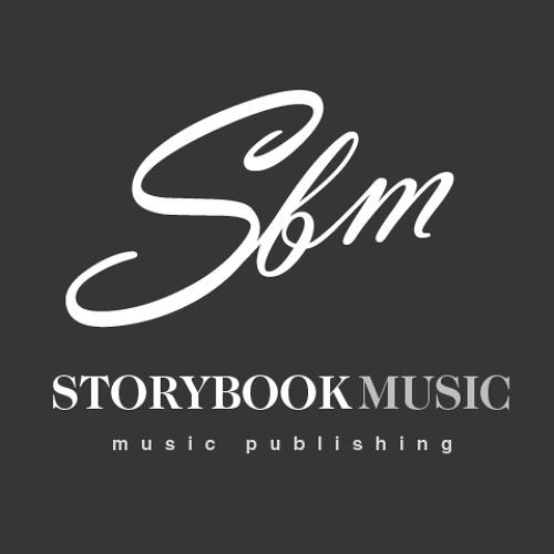 SBMA's avatar