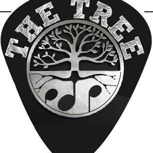the tree Live At Radio Foorti