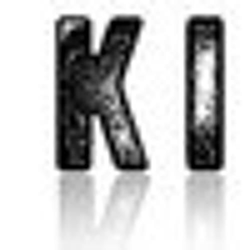 Alphonso-Lawter's avatar