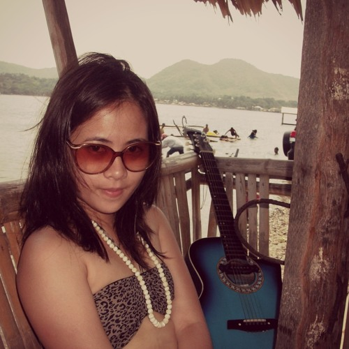 Maica Gayatin Ona's avatar