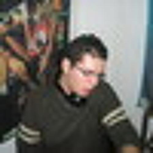 Abram_Rhoney's avatar