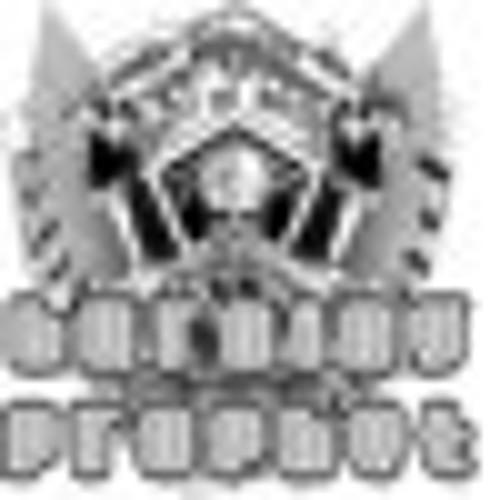 Duane_Mounger's avatar