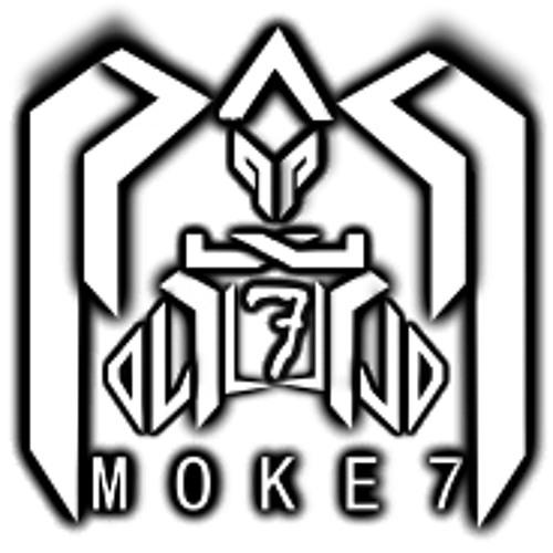 MOKE7's avatar