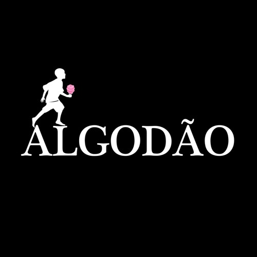 Algodão's avatar