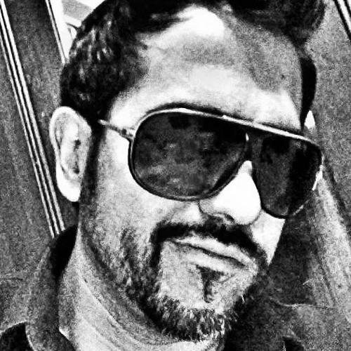 Mauricio Arredondo R's avatar