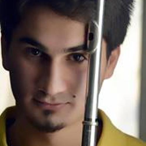 Dilan Faraidun's avatar