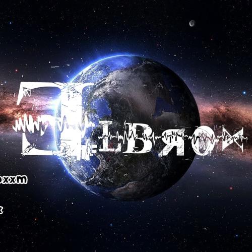 REmix de Dj Elbrox y Dj stup (Proyecto DJ)