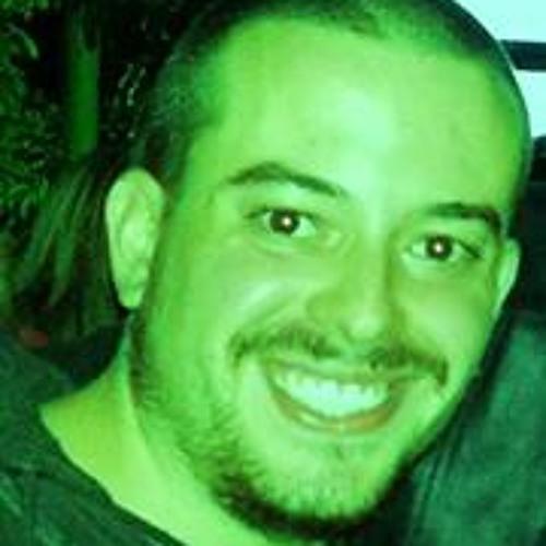 Pedro Piragibe Freire's avatar