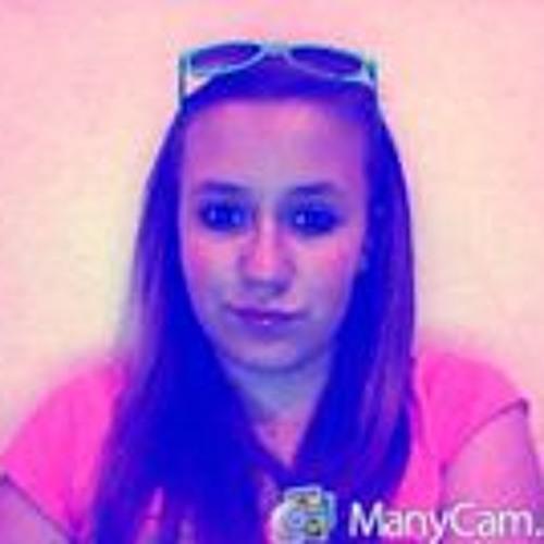 Camille Balogh's avatar