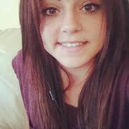 Kelseyy Bolsover's avatar