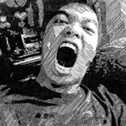 Jhervy Villanueva's avatar