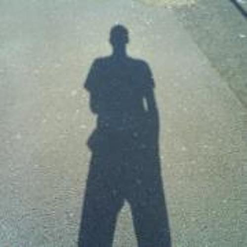 Liam Holness's avatar