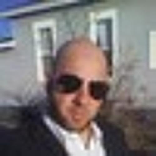 MylesMarrs's avatar