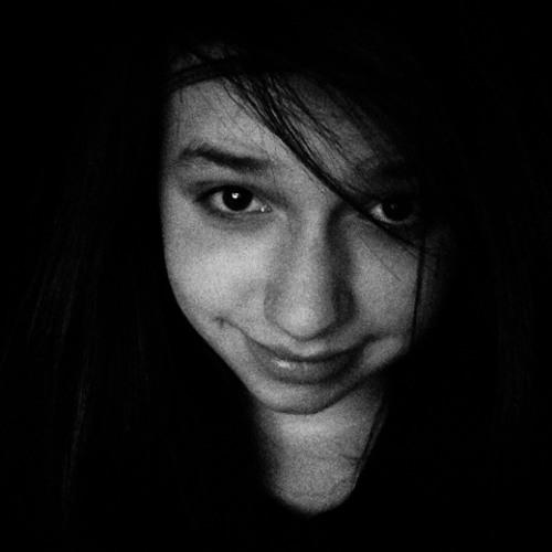 Angelina Charpiot's avatar