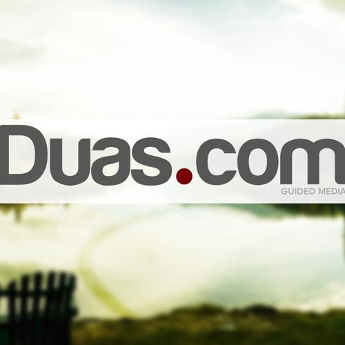 DuasDotCom's avatar