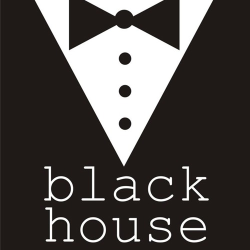 blackhouse international's avatar