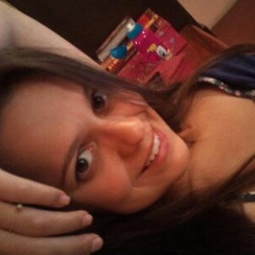 Jordana Monteiro's avatar