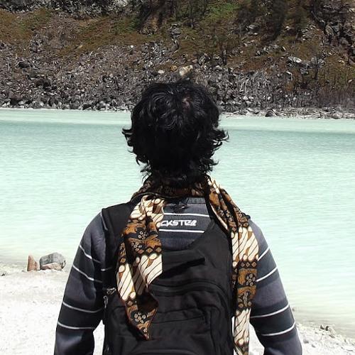 fahmi fauzi 2's avatar
