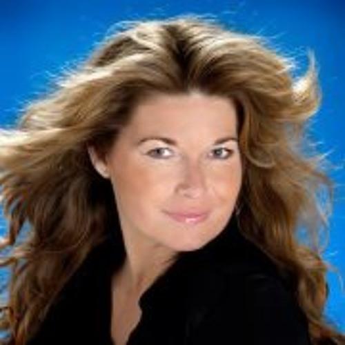 Jessica Wimert's avatar
