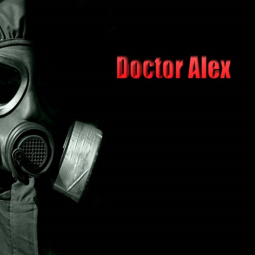OfficialDoctor's avatar