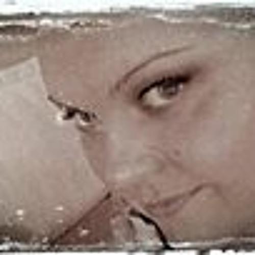 Tatyana Tatyana 1's avatar