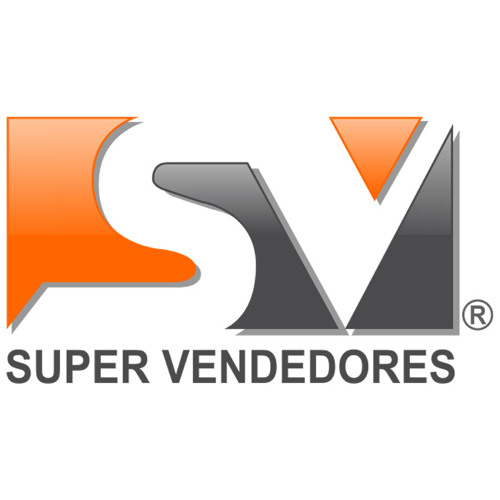 SuperVendedores's avatar