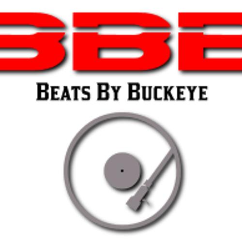 BeatsByBuckeye's avatar