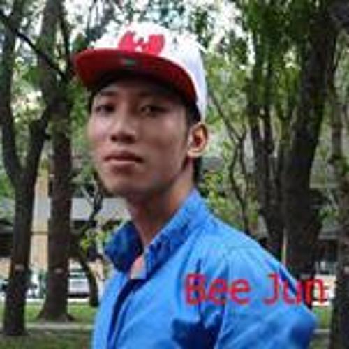 Bee Jun's avatar