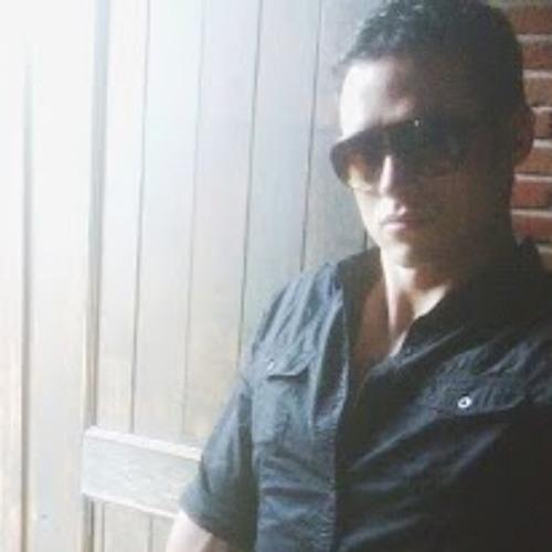 jesus eduardo guzman's avatar