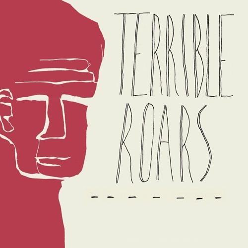 Terrible Roars's avatar